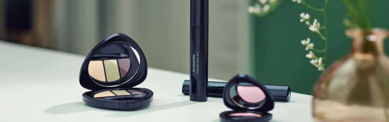 Dr.Hauschka - Make-up
